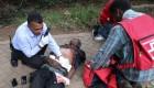 Horror en Kenia con un nuevo ataque terrorista