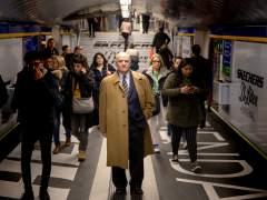 El Metro, una historia de cien años