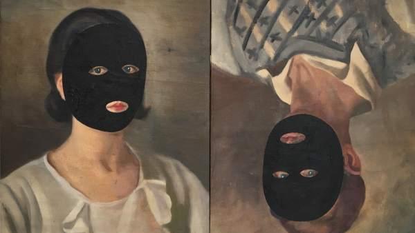 El divorcio de Fantomas, 2016