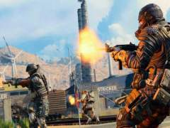 'Call of Duty: Black Ops 4 | Blackout'