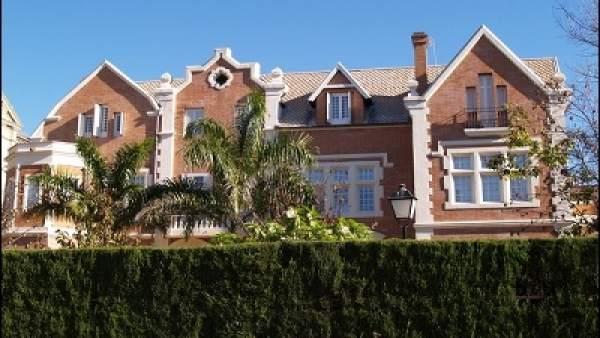 Casa Sundheim