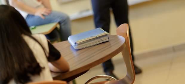 El Govern aumenta las plantillas orgánicas de Educación con 628 plazas que podrán salir a ...