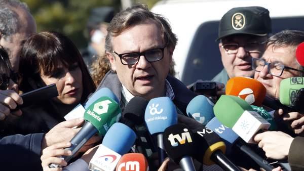 Angel García Vidal