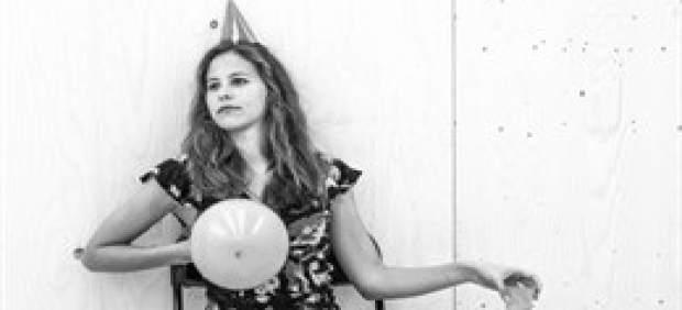 Cancelan la gira de 'Vania' de Àlex Rigola, incluyendo la representación del Teatre Principal de ...