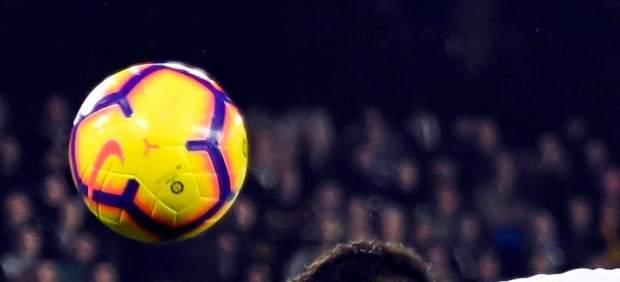 LaLiga busca balón para las próximas temporadas