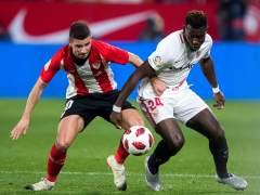 Sevilla-Athletic