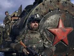 Impresiones de Metro Exodus para PS4, Xbox One y PC