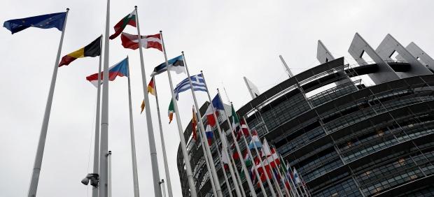 La Eurocámara quiere facilitar el acceso a los fondos que contrarrestan los efectos de la ...