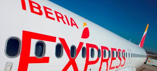El Parlamento Europeo pide que Iberia tenga hasta marzo de 2020 para reestructurar su accionariado