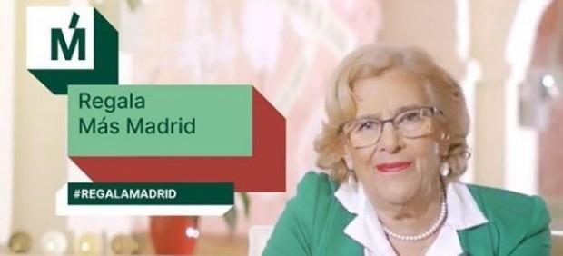 Más Madrid: las claves de una nueva formación que hace tambalear la unidad de Podemos