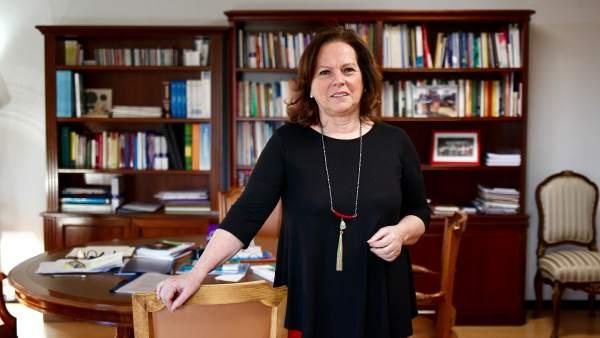 Azucena Martí