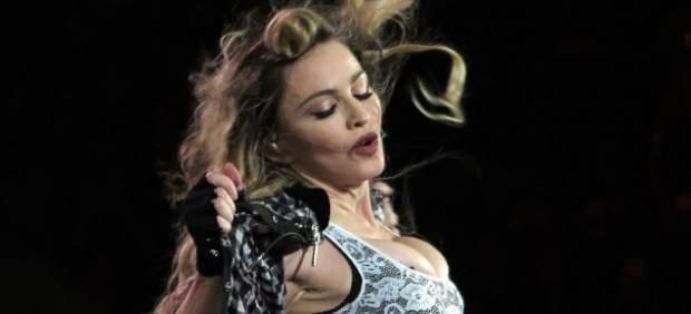 El siglo XXI de Madonna: para la reina del pop no pasa el tiempo… ni acaban los éxitos