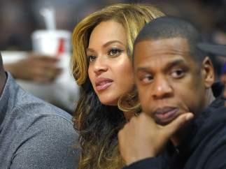 Jay-Z (4 de diciembre)