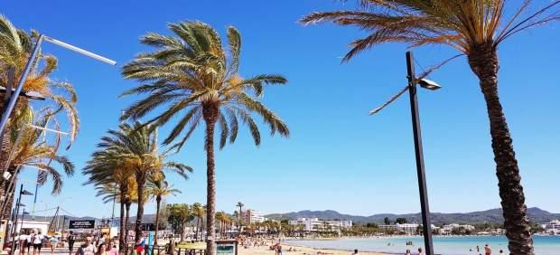 Imagen de archivo Sant Antoni de Portmany (Ibiza)