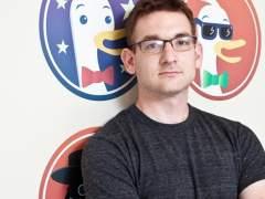 Gabriel Weinberg, fundador de DuckDuckGo