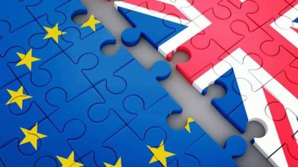 Incertidumbres por el brexit