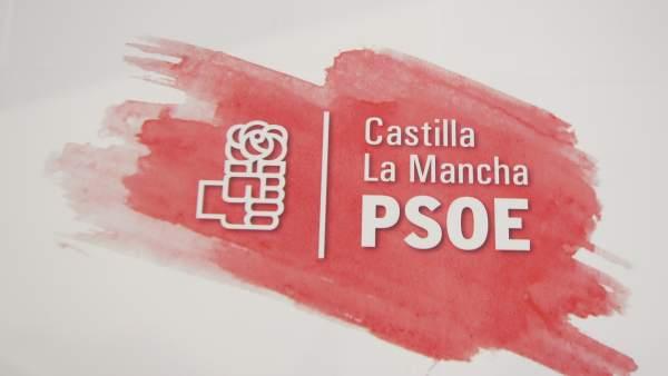 XI Congreso PSOE C-LM