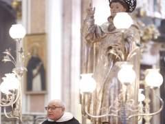 Año Santo Jubilar de San Vicente Ferrer
