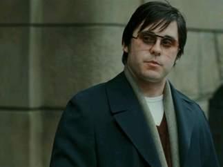 Jared Leto en 'El asesinato de John Lennon' (2007)