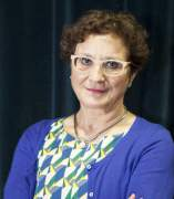 Carmen Puyó