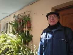 Rafael Vivancos