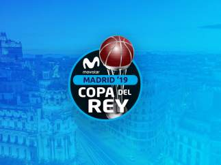 Copa del Rey 2019