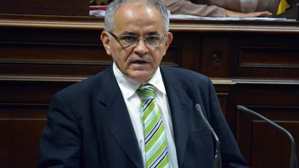Sesenta y dos entidades públicas canarias incumplen con la Ley de Transparencia