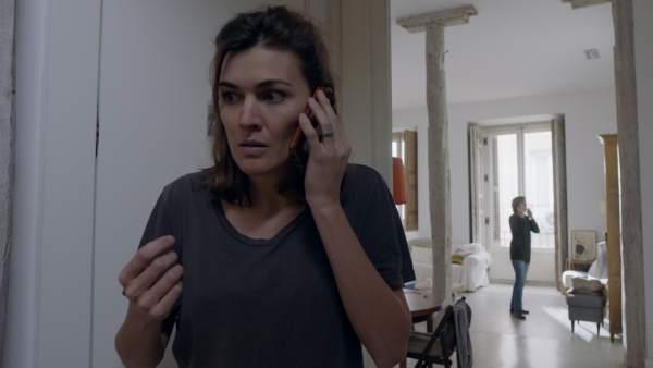 'Madre', de Sorogoyen, nominado a los Oscar