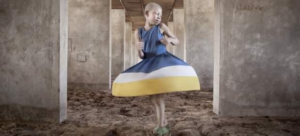 Exposición '5 miradas 5 mujeres': la vida bajo el enfoque de cinco fotógrafas