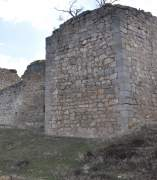 Bonilla de la Sierra (Ávila)