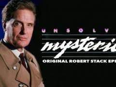 'Misterios sin resolver'