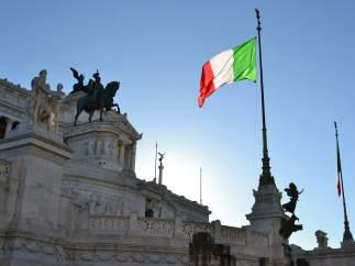 7. ITALIA (4)