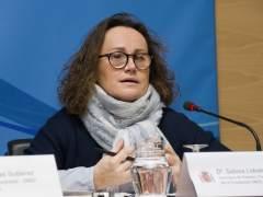 Sabina Lobato