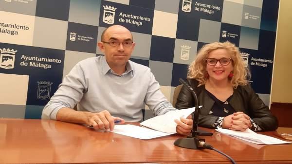 Zorrilla y Ramos (IU-MPG)