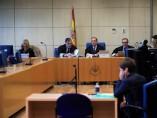 La Sala de Apelación de la Audiencia Nacional revisa la sentencia de Alsasua