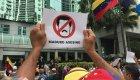 Claves: El origen del choque entre Maduro y Guaidó