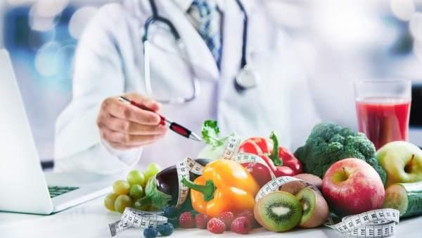 Estas son las dietas más peligrosas y menos saludables del momento