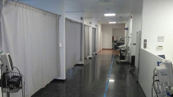 Hospital de Osakidetza