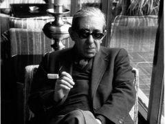 Gonzalo Torrente Ballester