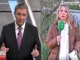 Canal Sur realiza informativos especiales por el Caso Julen