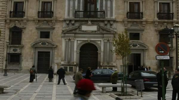 prostitutas a domicilio sevilla prostitutas en cataluña