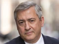 Enrique Hormigo