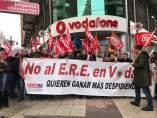 ERE Vodafone