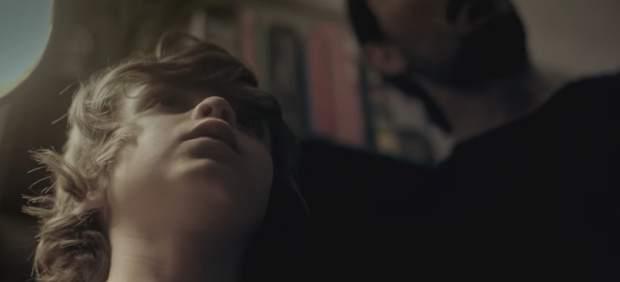 Así son los cortometrajes nominados a los Goya 2019