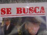 Un hombre de 79 años atemoriza a un barrio de Vigo