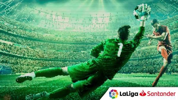 Resumen Getafe vs Rayo: goles de la jornada 25 Liga Santander 18-19