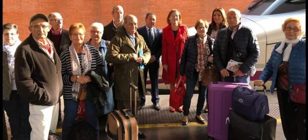 ¿A qué se dedica el Imserso (además de a organizar viajes para mayores)?