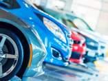 ¿Hay coches más o menos seguros según su color?