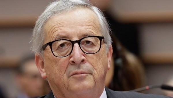 """La UE adapta sus normas de eficiencia energética ante el """"brexit""""."""