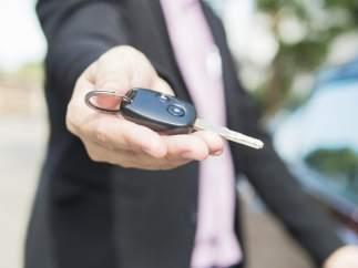Preguntas que siempre hay que hacer antes de comprar un coche de segunda mano